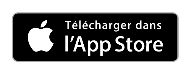 Téléchargez l'application National Car Rental sur l'Apple Store